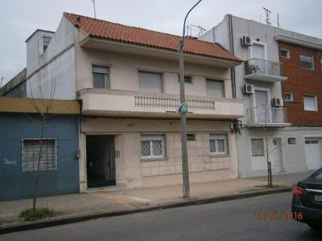 Apartamento 1 Dormitorio Reducto