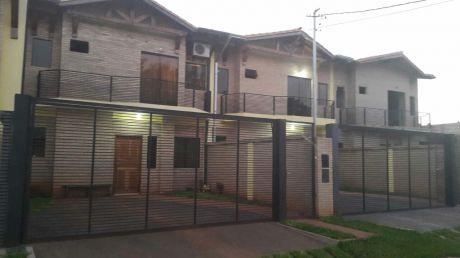 V-006 Duplex - Rakiura