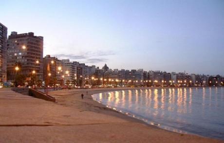 Ofertas Pocitos, Pocitos Nuevo, Villa Biarritz, Punta Carretas, Parque Batlle