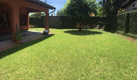 Vendo Casa En Fernando Zona Norte - Cerca Del S6