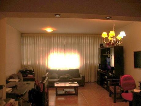 Apartamento   Colonia  Y  Ejido  Oficina O Vivienda