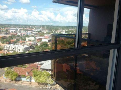 Tierra Inmobiliaria - Zona Santa Teresa! Departamento De 1 Dormitorio!
