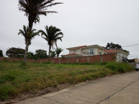 Terreno En El Urubo