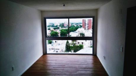 Alquiler De Apartamento De 3 Dormitorios En La Blanqueada - U201
