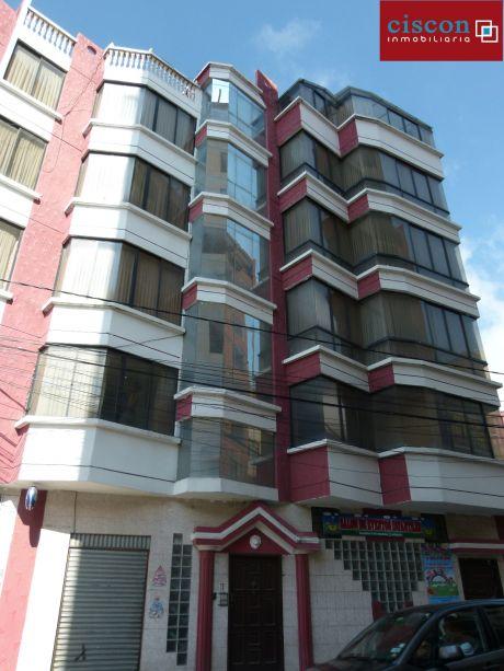 Edificio En Venta - Villa Fatima