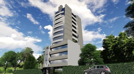 Departamento En Venta Av. MonseÑor Santisteban Condominio Providencia