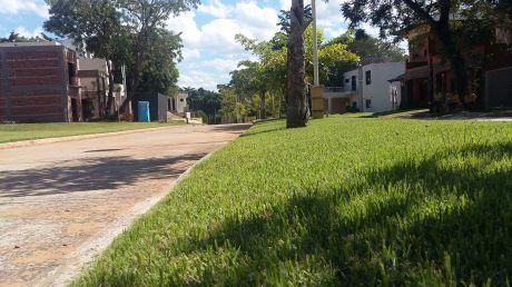 Rakiura Country: Financiamos Últimos Terrenos Exclusivos!
