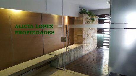 Venta: Apartamento De Categoría En Punta Carretas