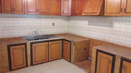 Casa Tipo Departamento Z/ Mercado 4