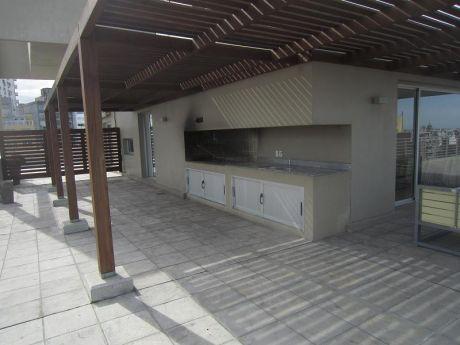 Impecable Apartamento - Ideal Para Renta / Vivienda