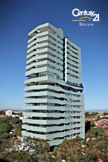 Torre Domani
