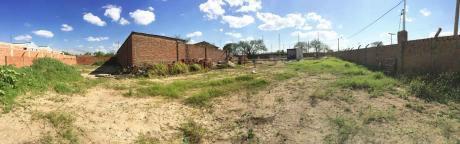 Terreno Parque Industrial
