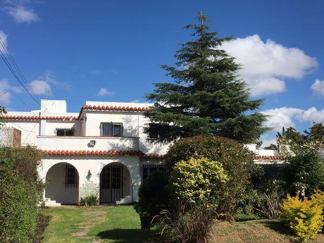 Casa En Punta Gorda