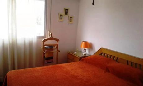 Apartamento 3 Dormitorios, 2 Baños, Parque Batlle