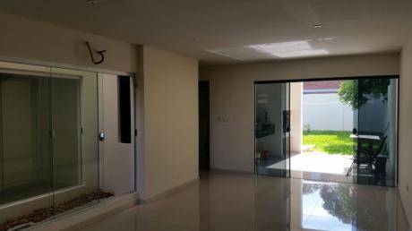 Bello Duplex En Fdo. De La Mora Z/ Norte