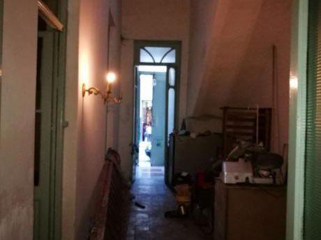 Casa Venta En El Centro  Ideal Residencial Amplia .
