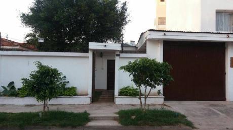 Casa En Alquiler Av. Mutualista 3er Anillo