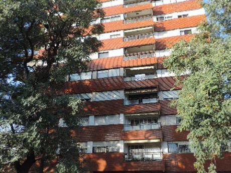 Br Artigas Y Br. EspaÑa. Mucho Sol. Balcon, 3-4 Dorm.gge