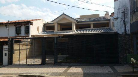 Santa Teresa - San Cristobal- 5 Suites P/ Residencia U Oficina