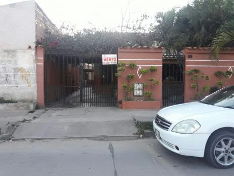 Casa En Venta 7mo Anillo B/san Jorge