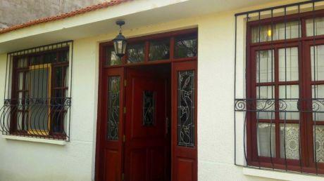 Casa En Venta Morros Blancos