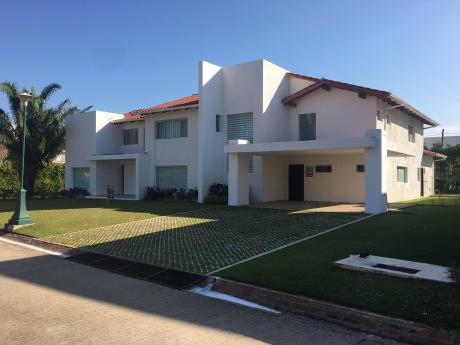 Colinas Del Urubo, Sector II