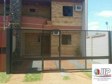 Alquilo - Oferta Duplex En Fernando Z/norte