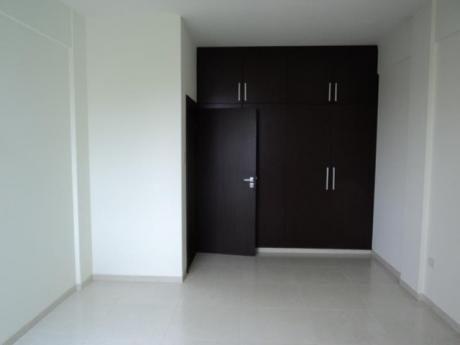Departamento De 2 Dormitorios En Alquiler Udabol