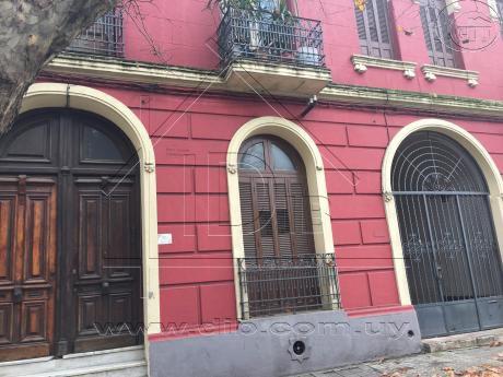 Casa En Venta Arroyo Seco Ideal Renta .