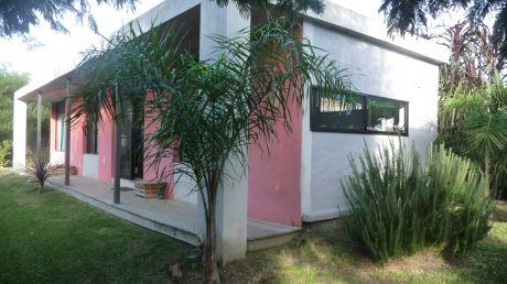 Venta Casa Pinar San Pedro