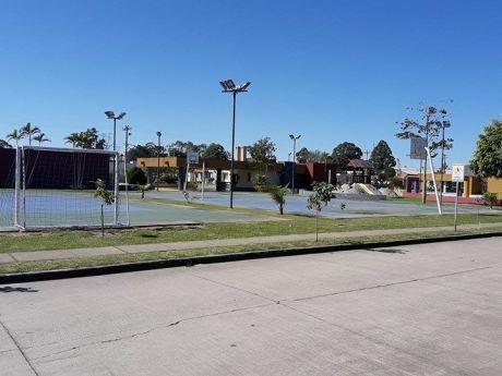 Casa En Venta En Condominio Zona Norte Km9