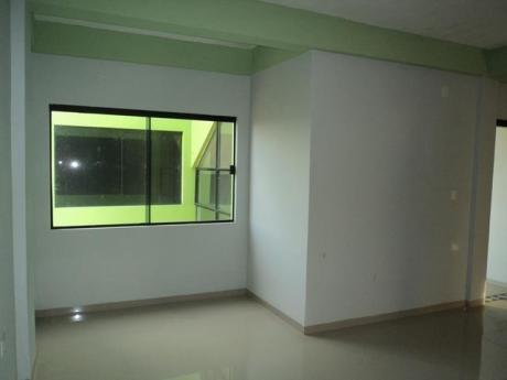 Departamento A Estrenar De 2 Dormitorios En Alquiler Av Centenario