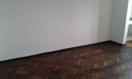 Excelente Buceo 1 Dormitorio