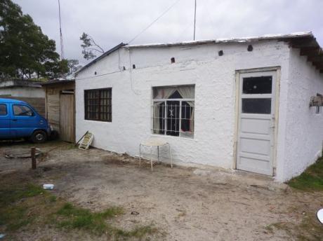 Oportunidad!!!! Venta En Parque Del Plata Norte 0e0ca609pp