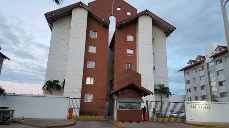 Hermoso Departamento Duplex En Las Palmas