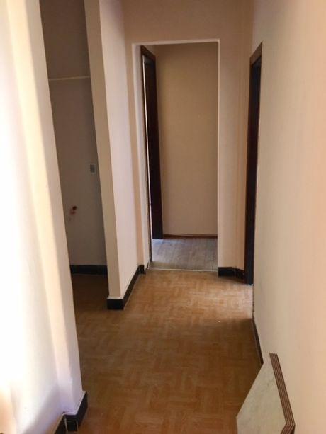 Impecable Apartamento A Tan Solo 3  Cuadras De La Terminal Xxx