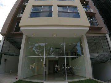 Oficina En Edificio De Máxima Calidad!