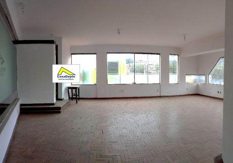 Oficina En Alquiler En Achumani, La Paz, Bolivia