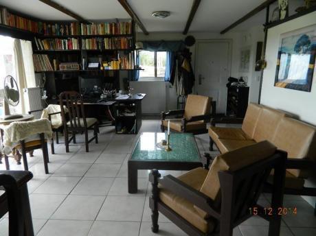 Id 10592 - Chacra Zona Pando