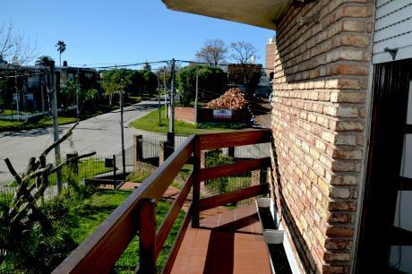 Impecable - Casa Confortable, Soleada Y Linda