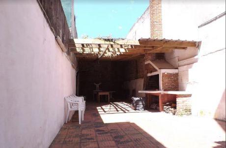 Casa En Propiedad Horizontal En Centro