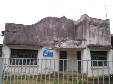 Terrenos Ideal Para Inversión Zona Ricardo  Brugada