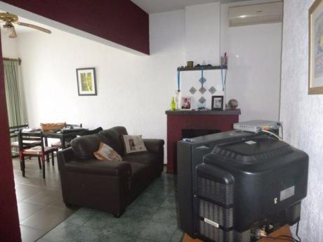 Casa Ph De Altos Prox. Nuevo Centro Shopping 3 Dormitorios