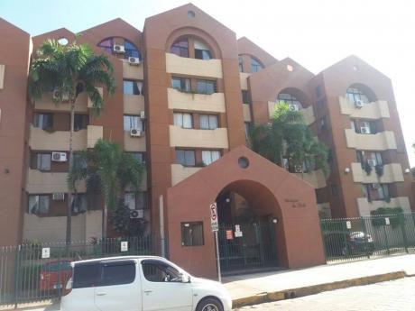 Departamento De 1 Dorm. En Venta Z/centro • Ubicado En La Calle Lemoine 441,