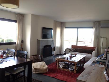 Vista Al Mar, 3 Dormitorios
