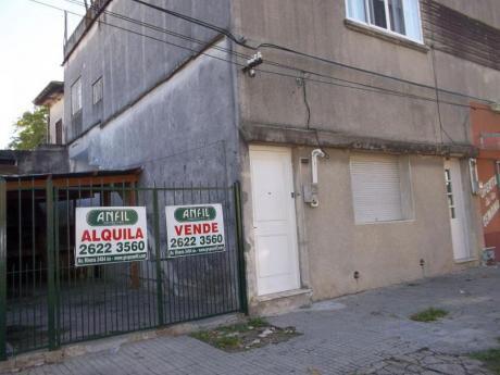 Muy Cerca De Casa Galicia