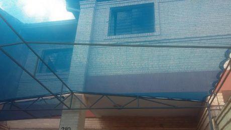 Vendo Duplex En Zona Norte Fernando De La Mora