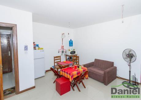 Condominio Costa Brava