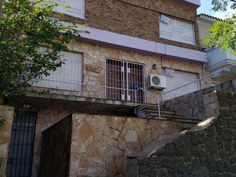 Casa Segura Y CÓmoda Cerca De Rambla