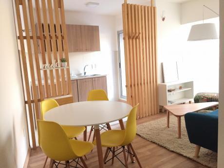 Venta De Apto. 3 Dormitorios En La Blanqueada, Ventura Plaza